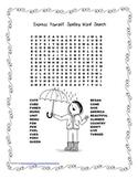 McGraw Hill Reading Wonders © 2nd Grade Unit 3 Week 5 Worksheets