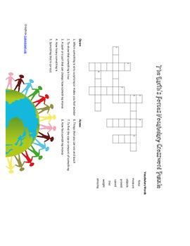 McGraw Hill Reading Wonders © 2nd Grade Unit 3 Worksheet Set