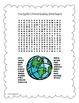 McGraw Hill Reading Wonders © 2nd Grade Unit 3 Worksheet Set
