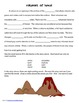 McGraw Hill Reading Wonders © 2nd Grade Unit 4 Week 2 Worksheet Set