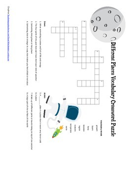 McGraw Hill Reading Wonders © 2nd Grade Unit 4 Worksheet Set