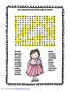 McGraw Hill Reading Wonders © 2nd Grade Unit 5 Week 1 Spelling Word Search