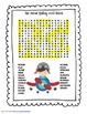 McGraw Hill Reading Wonders © 2nd Grade Unit 5 Week 3 Spel