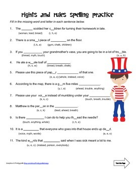 McGraw Hill Reading Wonders © 2nd Grade Unit 5 Week 5 Worksheet Set