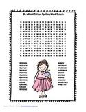 McGraw Hill Reading Wonders © 2nd Grade Unit 5 Worksheet Set