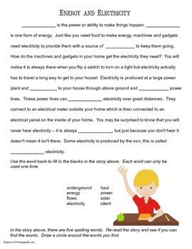 McGraw Hill Reading Wonders © 2nd Grade Unit 6 Week 2 Voca