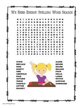 McGraw Hill Reading Wonders © 2nd Grade Unit 6 Week 2 Worksheet Set