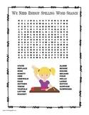 McGraw Hill Reading Wonders © 2nd Grade Unit 6 Week 2 Work