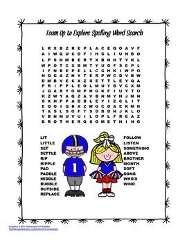 McGraw Hill Reading Wonders © 2nd Grade Unit 6 Week 3 Work