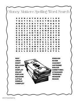 McGraw Hill Reading Wonders © 2nd Grade Unit 6 Week 4 Work
