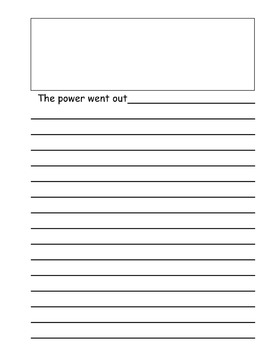 McGraw Hill Reading Wonders 2nd Grade Writing Journal Unit 6