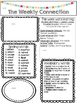 McGraw-Hill Reading Wonders EDITABLE 4th grade Weekly Newsletter UNIT 2