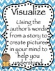 McGraw-Hill Reading Wonders Focus Wall Posters Unit 1 Grade 2