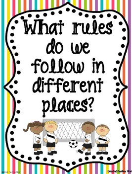 McGraw-Hill Reading Wonders Kindergarten Weekly Focus Wall Posters - UNITS 3 & 4