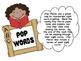 McGraw Hill Reading Wonders Resource Pack 1st Grade