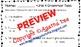 McGraw-Hill Reading Wonders Series- Grade 2- Unit 4 Grammar Test