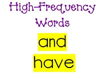 McGraw-Hill Reading Wonders Start Smart Week 3 PowerPoint
