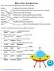 McGraw Hill Reading Wonders © 2nd Grade Unit 4 Week 1 Vocabulary Practice