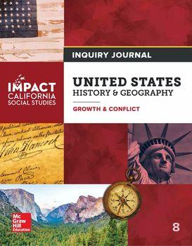 McGraw-Hill U.S History Ch. 14 Lesson 3