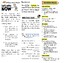 McGraw-Hill - Unit 3 Week 1-Reader's Response (2nd Grade)