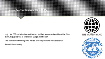 McGraw Hill United States History Chapter 13 The Cold War Begins