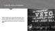 McGraw Hill United States History Chapter 14 Postwar America