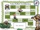 McGraw Hill Wonders Vocabulary Games Grade 4 Unit 1