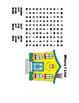 McGraw Hill Reading Wonders © 1st Grade Unit 1 Week 2 Worksheets