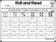McGraw Hill Wonders 1st Grade Unit 4 Roll and Read
