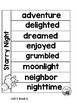 McGraw Hill Wonders 2nd Grade Interactive Journal Unit 3- Week 2