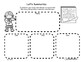 McGraw Hill Wonders 3rd Grade Unit 2 Print and Teach Level