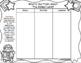 McGraw Hill Wonders 3rd Grade Unit 5 Print and Teach Level