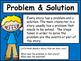 McGraw-Hill Wonders  4th Grade: Unit 1, Week 2 Power Point