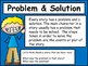 McGraw-Hill Wonders  4th Grade: Unit 1, Week 2 Power Point