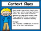 McGraw-Hill Wonders  4th Grade: Unit 1, Week 4 Power Point