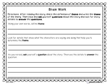 McGraw Hill Wonders 4th Grade Unit 2 Print and Teach Leveled Readers