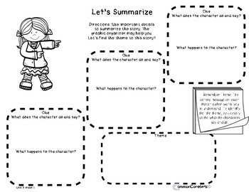McGraw Hill Wonders 5th Grade Unit 3 Print and Teach Leveled Readers