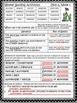 McGraw Hill Wonders, 5th - The Unbreakable Code Spelling Activities