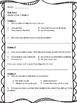 McGraw Hill Wonders 5th grade Unit 1 Wk 2