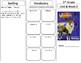 McGraw Hill Wonders 5th grade Unit 4 Wk 2