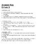 McGraw Hill Wonders 5th grade Unit 4 Wk 3