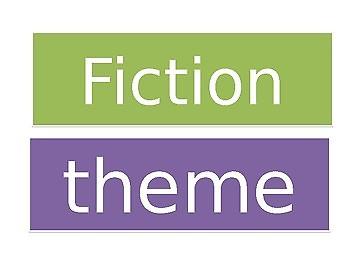 McGraw Hill Wonders Academic Vocabulary Words: Unit 2- Grade 4