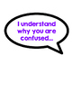 McGraw-Hill Wonders Collaborative Conversation Sentence Starters Focus Wall