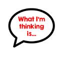 McGraw-Hill Wonders Collaborative Conversation Sentence St