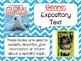 McGraw-Hill Wonders Curriculum-Grade 5, Unit 3, Week 4 Focus Wall