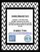 1st Grade McGraw-Hill Wonders EDITABLE Weekly Newsletter BUNDLE - UNITS 1-6