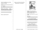 McGraw-Hill Wonders | Go, Pip!