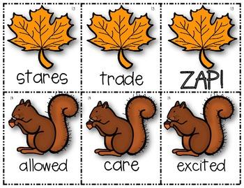 McGraw-Hill Wonders Grade 2 Unit 1 Vocabulary Games