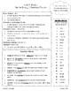 McGraw-Hill Wonders Grade 4 Unit 3 Study Guides