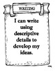 Wonders Grade 5 Objectives Unit 1 Weeks 1 to 5